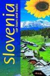 SLOVENIA -SUNFLOWER
