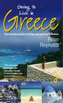 GOING TO LIVE IN GREECE