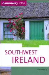 SOUTHWEST IRELAND- CADOGAN