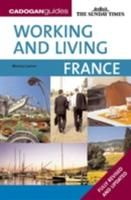 FRANCE, WORKING AND LIVING -CADOGAN