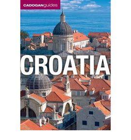 CROATIA -CADOGAN