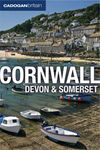 CORNWALL, DEVON & SOMERSET -CADOGAN
