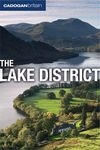 LAKE DISTRICT, THE -CADOGAN BRITAIN