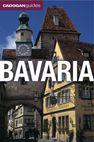 BAVARIA -CADOGAN