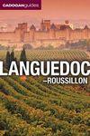 LANGUEDOC-ROUSSILLON -CADOGAN