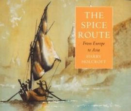SPICE ROUTE, THE