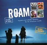 ROAM. THE ART OF TRAVEL