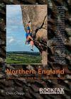 NORTHERN ENGLAND -ROCKFAX