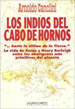 INDIOS DEL CABO DE HORNOS, LOS