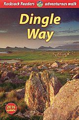 DINGLE WAY, THE