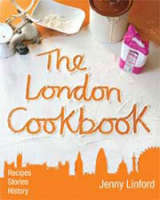 LONDON COOKBOOK, THE
