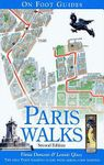 PARIS WALKS -ON FOOT GUIDES