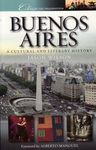 BUENOS AIRES -CITIES OF THE IMAGINATION