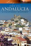 ANDALUCIA -LANDSCAPES OF THE IMAGINATION