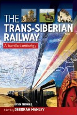 TRANS-SIBERIAN RAILWAY, THE