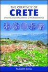 CREATIVITY OF CRETE, THE