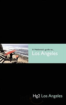 HG2 LOS ANGELES
