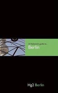 HG2 BERLIN