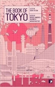 BOOK OF TOKYO, THE