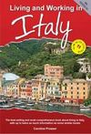 ITALY, LIVING AND WORKING IN -A SURVIVAL HANDBOOK