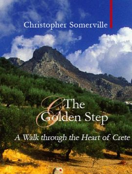 GOLDEN STEP, THE