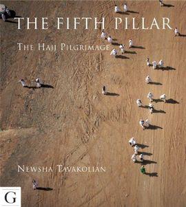 FIFTH PILLAR, THE