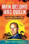 MAN BELONG MRS QUEEN