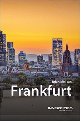 FRANKFURT -INNERCITIES