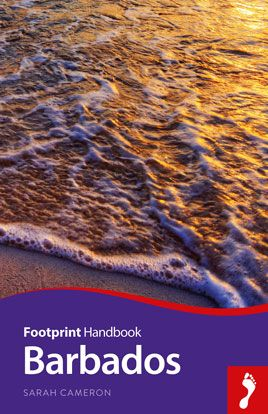 BARBADOS -HANDBOOK FOOTPRINT