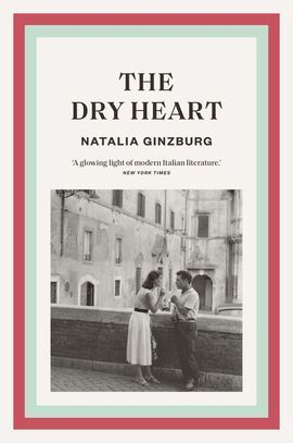 DRY HEART, THE