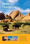 NAMIBIA -GETAWAY GUIDE