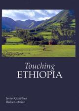 TOUCHING ETHIOPIA