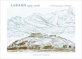 LADAKH 1974 -2008