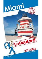 2015/2016 MIAMI- ROUTARD