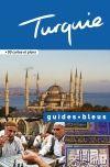 TURQUIE -GUIDES BLEUS