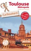 2017 TOULOUSE METROPOLE -ROUTARD