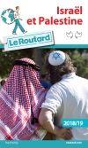 2018 ISRAEL ET PALESTINE- ROUTARD