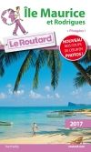 2017 ILE MAURICE ET RODRIGUES -ROUTARD