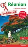 2017 REUNION -ROUTARD