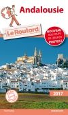 2017 ANDALOUSIE -ROUTARD