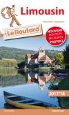 2017 LIMOUSIN -ROUTARD