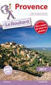 2017 PROVENCE -ROUTARD