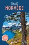NORVEGE -GUIDES BLEUS
