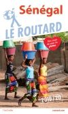 2019/20 SENEGAL -ROUTARD