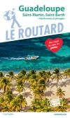 2019 GUADELOUPE -ROUTARD