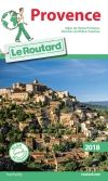 2018 PROVENCE -ROUTARD