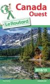 2018/19  CANADA OUEST -ROUTARD