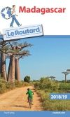 2018/19 MADAGASCAR -ROUTARD