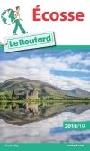2018/19 ECOSSE  -ROUTARD