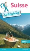 2016 SUISSE -ROUTARD